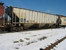 2004-03-10.8347.Guelph_Junction.jpg