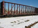 2004-03-10.8348.Guelph_Junction.jpg