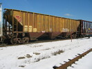 2004-03-10.8349.Guelph_Junction.jpg