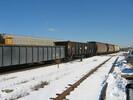 2004-03-10.8350.Guelph_Junction.jpg