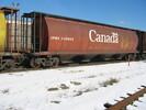 2004-03-10.8351.Guelph_Junction.jpg