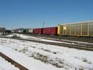 2004-03-10.8353.Guelph_Junction.jpg
