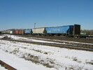 2004-03-10.8354.Guelph_Junction.jpg