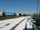 2004-03-10.8355.Guelph_Junction.jpg