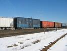 2004-03-10.8356.Guelph_Junction.jpg