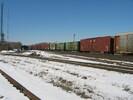 2004-03-10.8357.Guelph_Junction.jpg