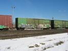 2004-03-10.8358.Guelph_Junction.jpg