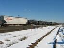 2004-03-10.8361.Guelph_Junction.jpg