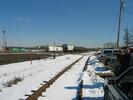 2004-03-10.8362.Guelph_Junction.jpg