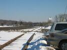 2004-03-10.8364.Guelph_Junction.jpg