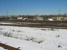 2004-03-10.8365.Guelph_Junction.jpg