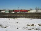 2004-03-10.8367.Guelph_Junction.jpg