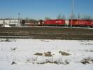 2004-03-10.8368.Guelph_Junction.jpg