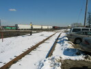 2004-03-10.8371.Guelph_Junction.jpg