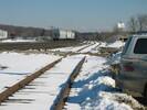 2004-03-10.8373.Guelph_Junction.jpg