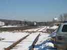 2004-03-10.8374.Guelph_Junction.jpg