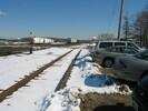 2004-03-10.8375.Guelph_Junction.jpg