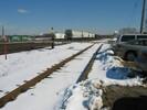 2004-03-10.8376.Guelph_Junction.jpg