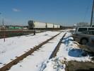 2004-03-10.8377.Guelph_Junction.jpg