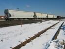 2004-03-10.8378.Guelph_Junction.jpg