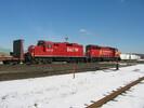 2004-03-10.8379.Guelph_Junction.jpg