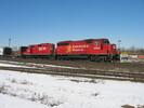 2004-03-10.8380.Guelph_Junction.jpg