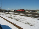2004-03-10.8381.Guelph_Junction.jpg