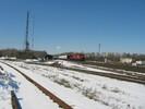 2004-03-10.8382.Guelph_Junction.jpg