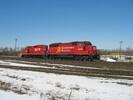 2004-03-10.8384.Guelph_Junction.jpg