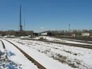 2004-03-10.8385.Guelph_Junction.jpg