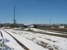 2004-03-10.8386.Guelph_Junction.jpg