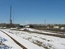 2004-03-10.8387.Guelph_Junction.jpg