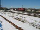 2004-03-10.8388.Guelph_Junction.jpg