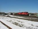 2004-03-10.8389.Guelph_Junction.jpg