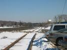 2004-03-10.8391.Guelph_Junction.jpg
