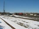 2004-03-10.8392.Guelph_Junction.jpg