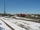 2004-03-10.8393.Guelph_Junction.jpg