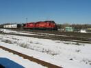 2004-03-10.8395.Guelph_Junction.jpg