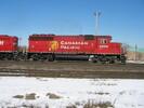 2004-03-10.8396.Guelph_Junction.jpg