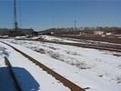 2004-03-10.8398.Guelph_Junction.avi.jpg