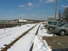 2004-03-10.8399.Guelph_Junction.jpg