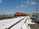 2004-03-10.8400.Guelph_Junction.jpg