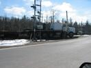 2004-03-10.8403.Guelph_Junction.jpg