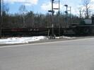 2004-03-10.8404.Guelph_Junction.jpg