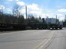 2004-03-10.8405.Guelph_Junction.jpg