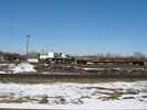 2004-03-10.8409.Guelph_Junction.jpg