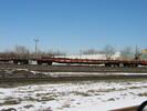 2004-03-10.8410.Guelph_Junction.jpg