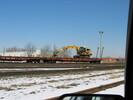 2004-03-10.8411.Guelph_Junction.jpg