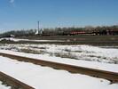 2004-03-10.8413.Guelph_Junction.jpg