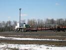 2004-03-10.8414.Guelph_Junction.jpg